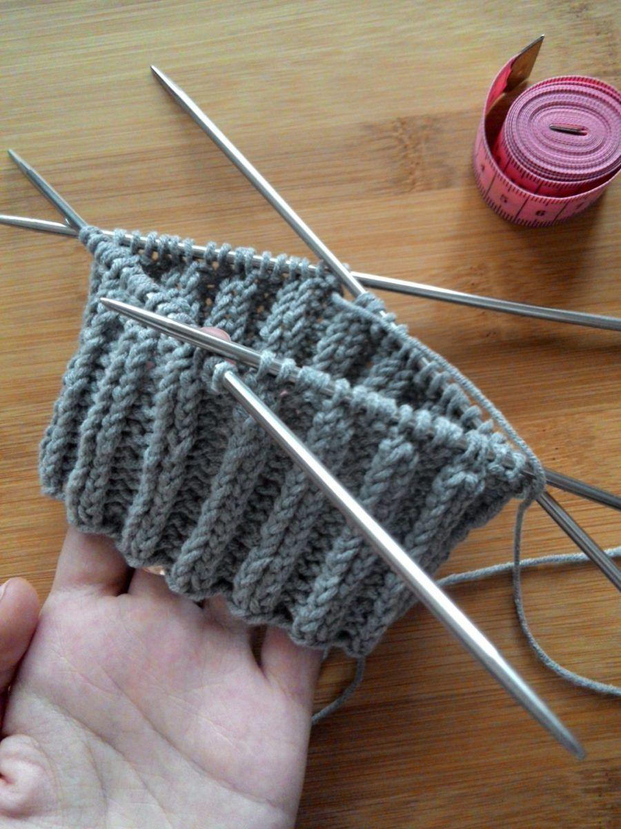 Вязание собачкам свитера на спицах 433