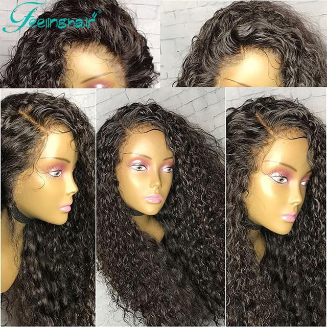Hair Wigs for Black Women
