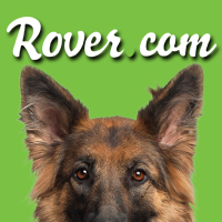 Find Your Perfect Dog Sitter - Search | Rover.com: Dog Boarding Marketplace