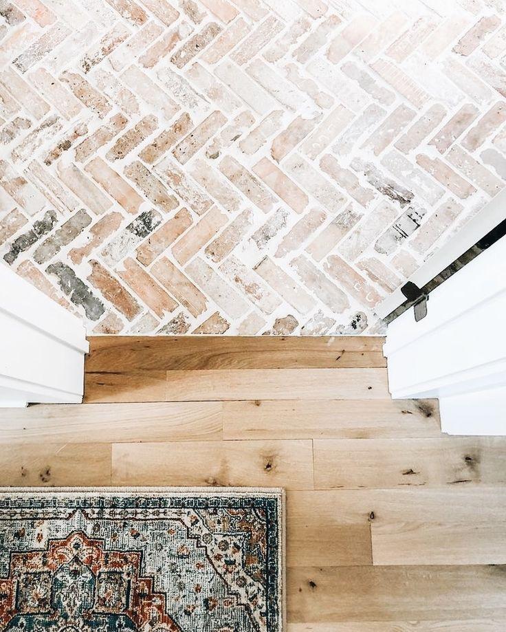 Photo of Instagram: @ farmhouse4010 – House – Die schönste Einrichtungsidee