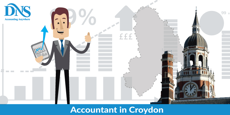 Find the best accountants in croydon. DNS Accountants provides ...