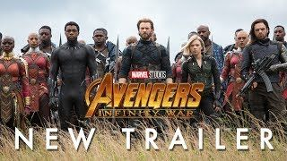 Avengers Infinity War 2018 In 2019 Movies Avengers Infinity