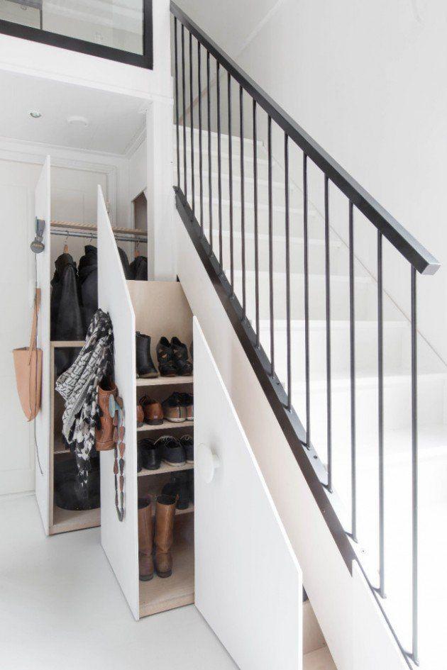 visite l 39 int rieur finlandais d 39 une d coratrice petits. Black Bedroom Furniture Sets. Home Design Ideas