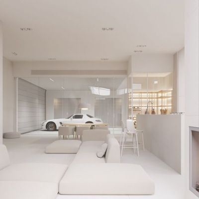 Inspiration Zone In 2020 Luxury House Designs Luxurious Bedrooms Interior Design Living Room
