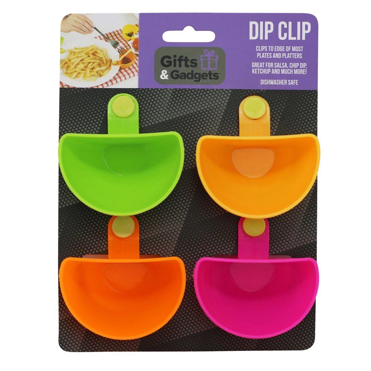 Little Dipper Cups