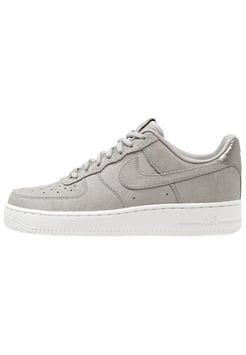 the best attitude e20e3 0b217 Nike Sportswear - AIR FORCE 1  07 PREMIUM - Sneakers laag - medium  grey offwhite
