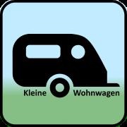 http://www.kleinewohnwagen.de