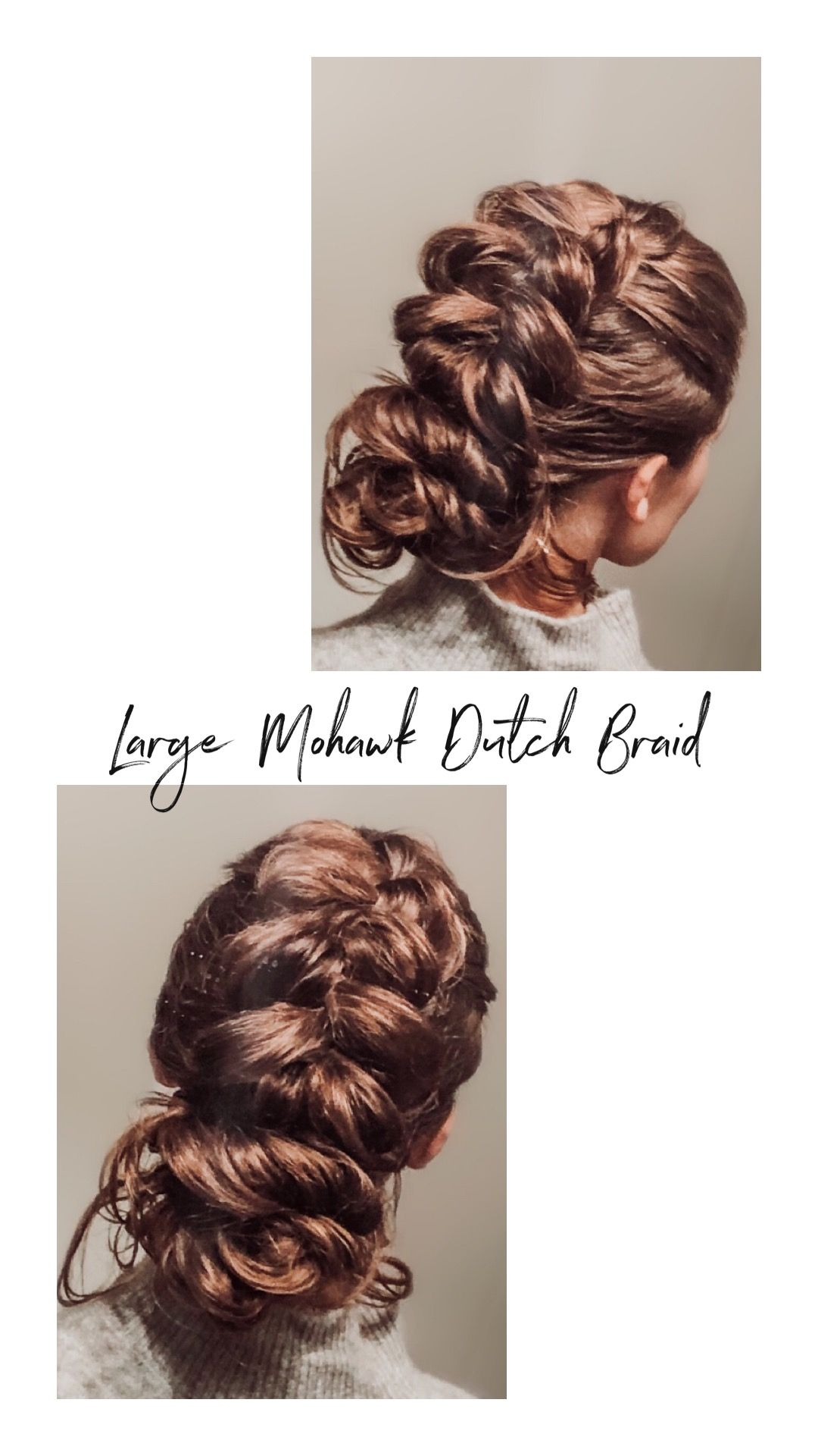 Hair colour for girls   Hair styles, Hair, Brown hair balayage