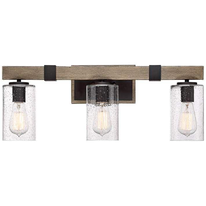 Lamps Plus Edison Bulbs