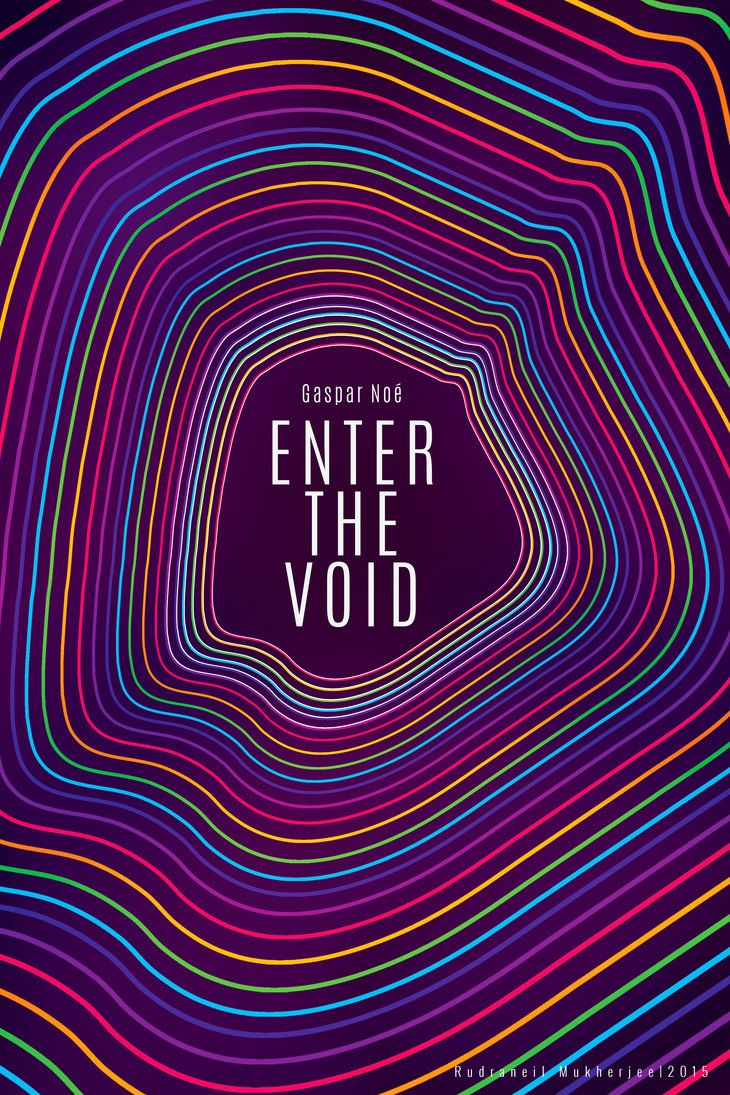 enter the void 2009 full movie watch online