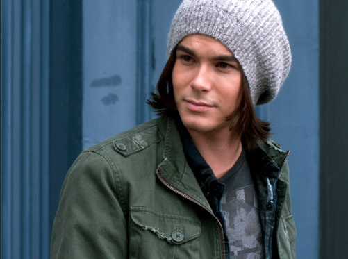 Caleb, please either come back to Hanna or come to me.
