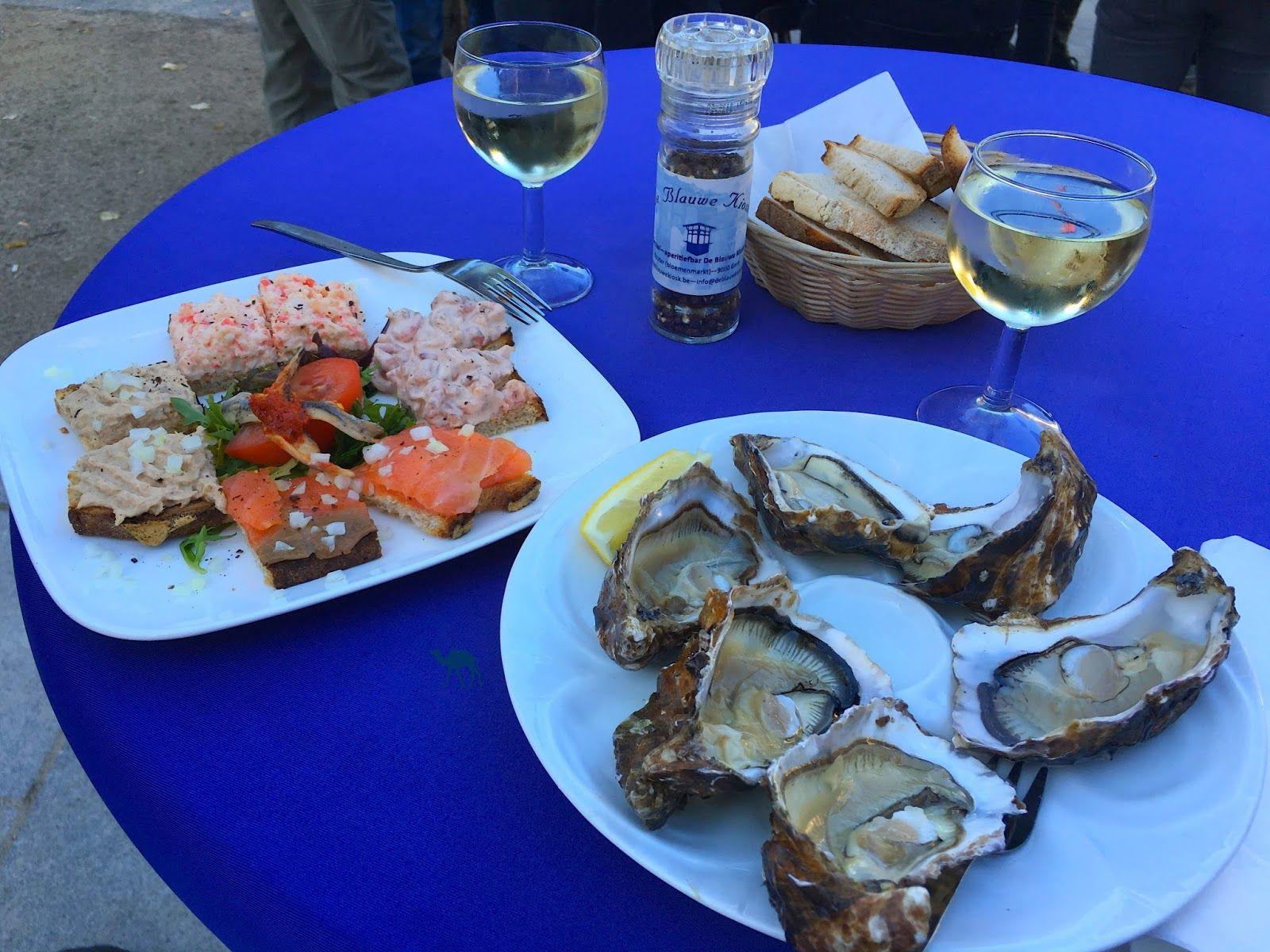 Ce matin, nous vous avons pondu un nouvelle article dans notre série sur la ville de Gand. Nous vous  partageons nos petites adresses pour un verre ou un repas dans cette belle ville. https://goo.gl/AGt9S9   #voyage #trip #travel #gand #ghent #gent #belgique #belgium #adresse #restaurant #bar #brunch  #wanderlust #explore #discover #weekend #traveller #traveling #tourism