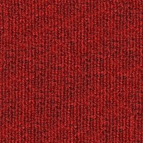 seamless red carpet texture. Textures Texture Seamless | Red Carpeting 16739 - MATERIALS CARPETING Carpet