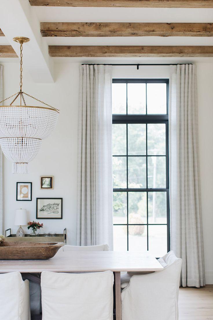 #home #homedecor #inspiration #homeinspiration #sodomino #classichome #minimalisthome #livingroom #bedroom #kitchen #bathroom #californiahome #newenglandhome