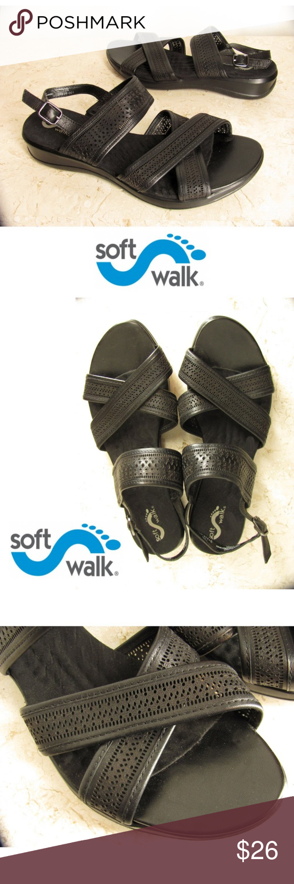 3315415b01aa Hot Topic Demonia Platform Sandal 8M Skulls New Hot Topic Demonia Platform  Sandal Shoes 8 M Skulls on Black Hot Topic Demonia super…