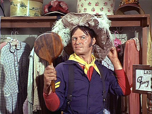 larry storch ghostbusterslarry storch wiki, larry storch imdb, larry storch ghostbusters, larry storch joker, larry storch net worth, larry storch date of death, larry storch facebook, larry storch wife, larry storch judy judy judy, larry storch columbo, larry storch gilligan's island, larry storch death, larry storch jewish, larry storch height, larry storch appearances, larry storch interview