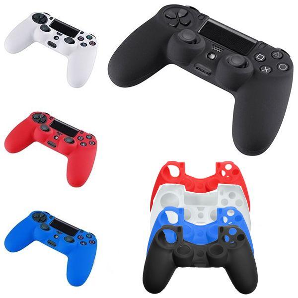 funda controlador de videojuegos