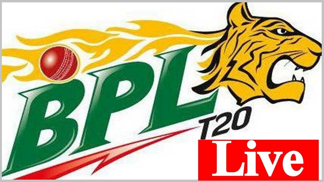 Gtv Live Chittagong Vikings Vs Rajshahi Kings 27th Match