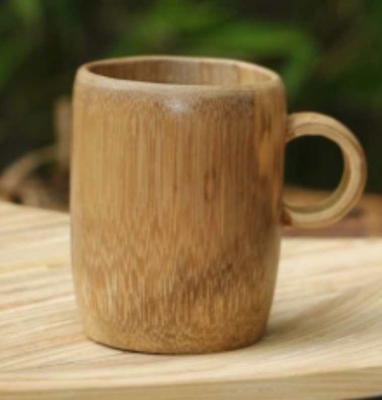 Pin by Dragonfly Bamboo on The Bamboo Emporium | Bamboo ...