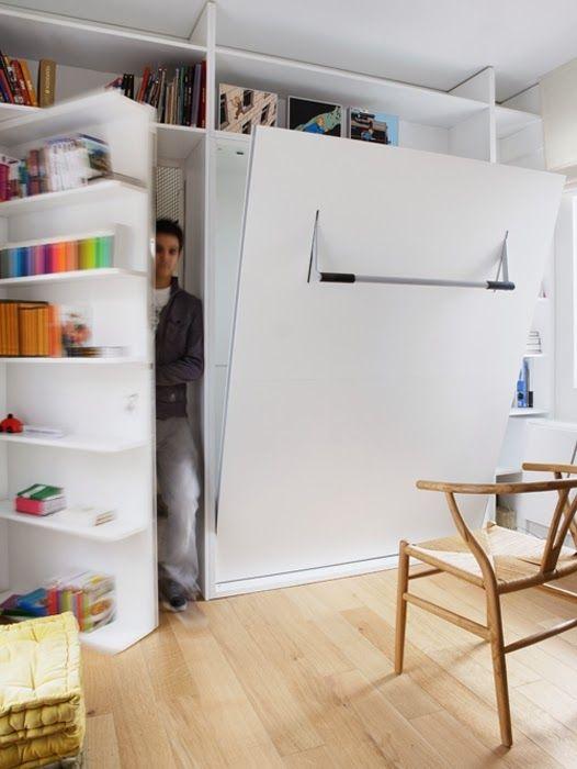 amenajari, interioare, decoratiuni, decor, design interior, birou ...