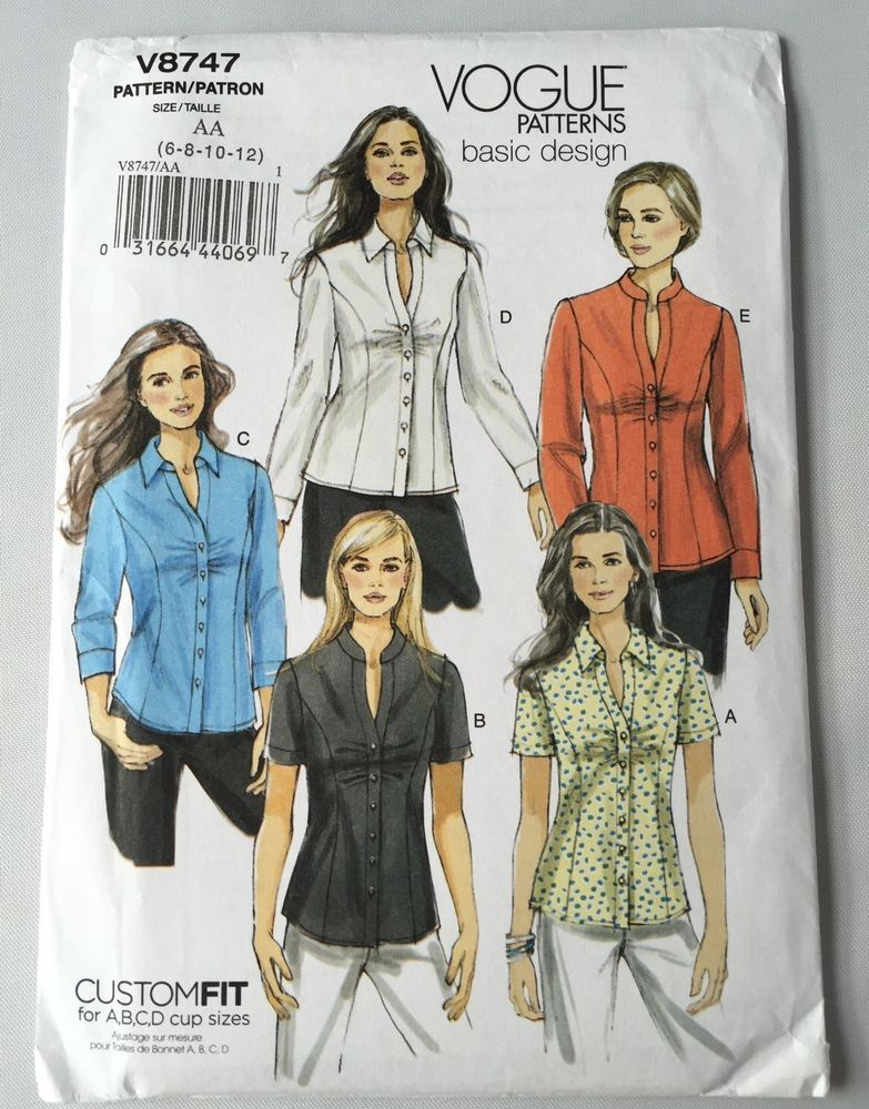 Sew Custom Vintage Style Clothing – EdPeer