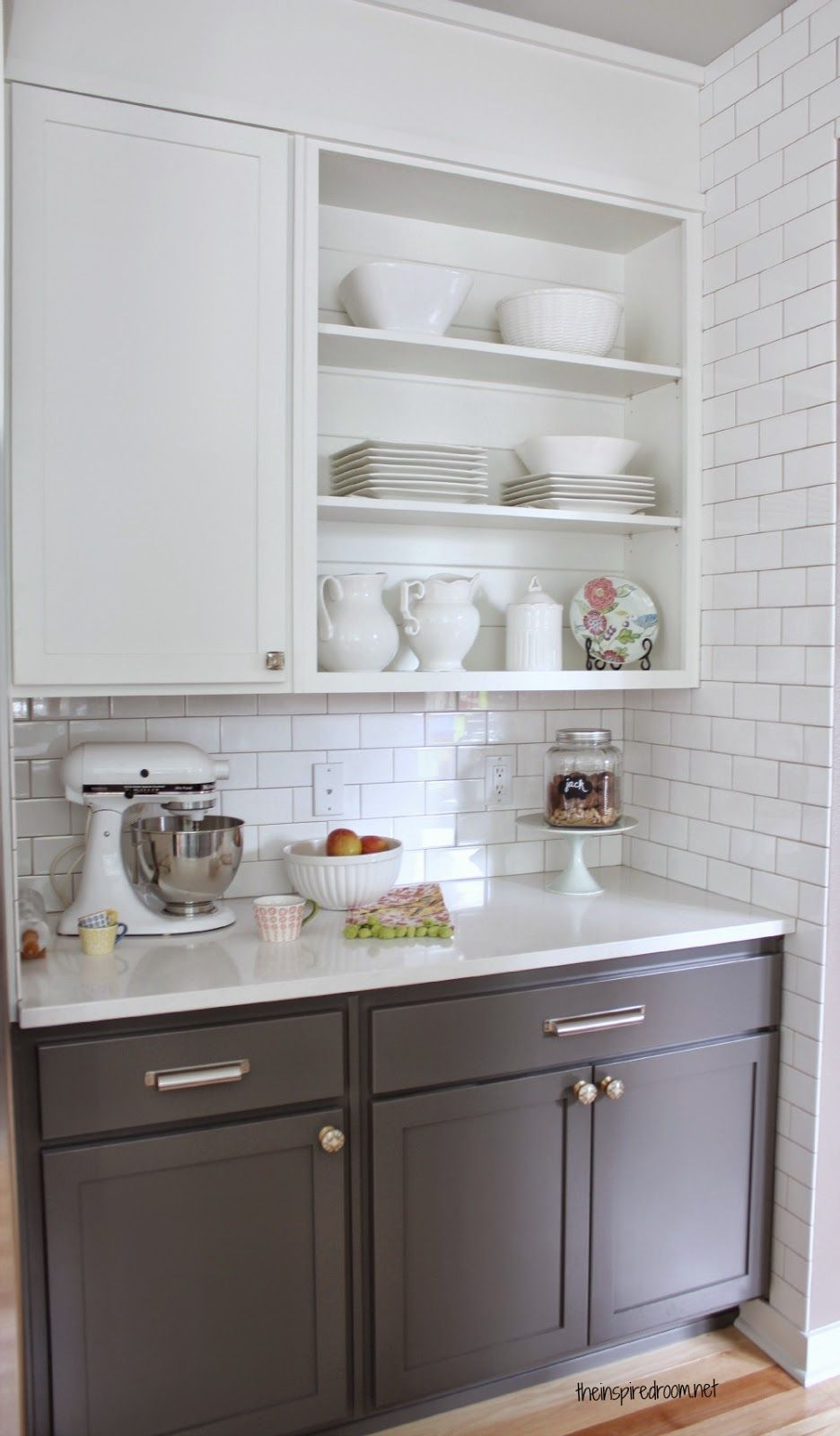 Fresh Coat of Paint: The Ikea Kitchen Event Is On NOW! | Dream Home ...
