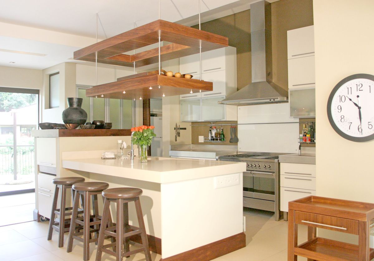 Search 1000 S Of South African Kitchen Design Photos To Get Design