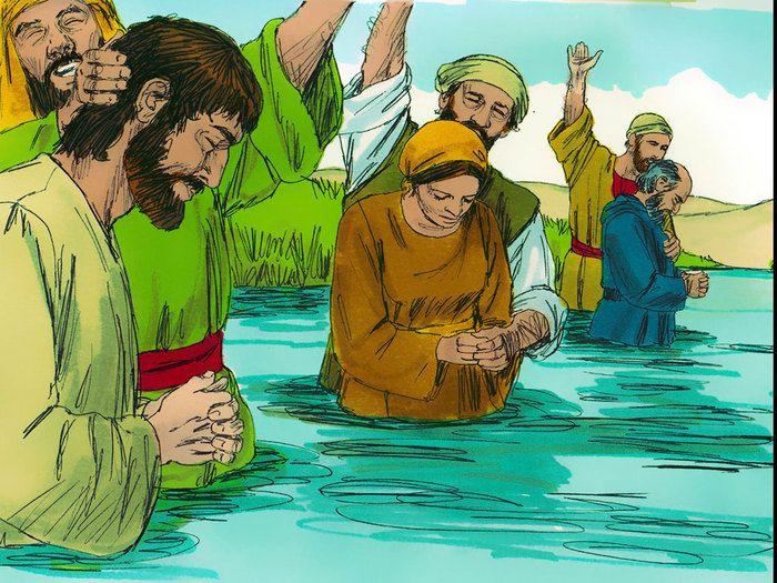 Download Pentecost Celebration Catholic Pictures Wallpapers Pics