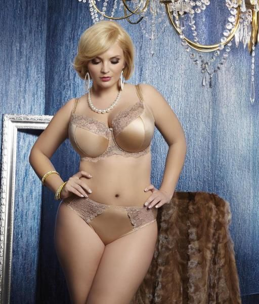 f0e3cfdfd8e3 kris line fortuna soft bra | Женское белье Kris Line Коллекция Осень ...