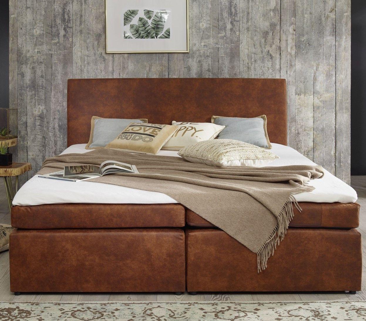 Massivmoebel24 I Massivholzmobel Versandkostenfrei Bestellen Echtholz Mobel Holzbetten Furniture