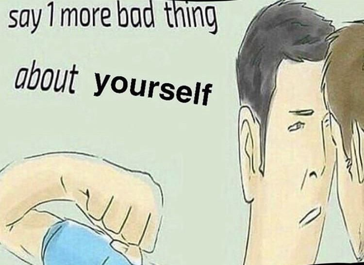 Stop Hating Start Vibing Memes Bad Memes Funny Memes