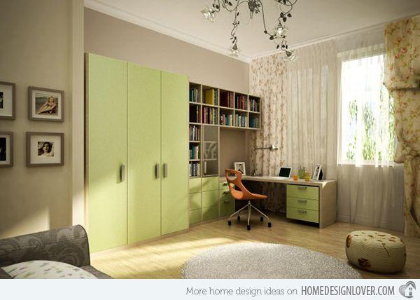 Interesting Kerala Style Home Interior Designs Liance Design Mi Casa Su Caca Pinterest Interiors And