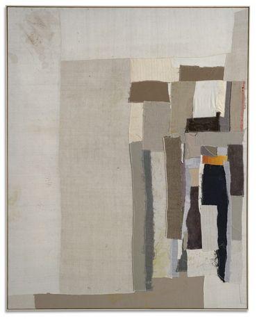 Sergej Jensen Galerie Neu Art Art Quilts Art Techniques