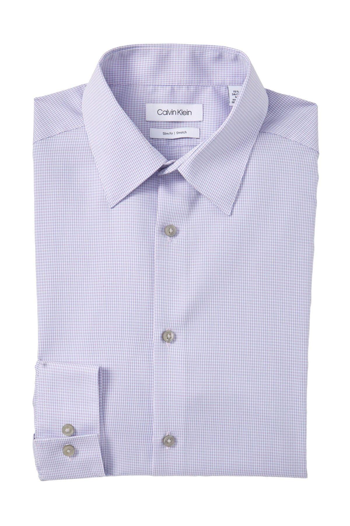 47++ Calvin klein dress shirts info
