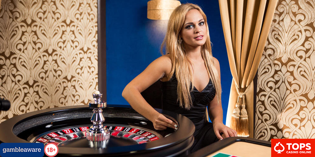 Bet on 7 for 100,000 in Golden Chips at (With