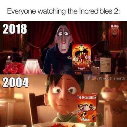 36+ Ideas Memes Disney Funny Movies