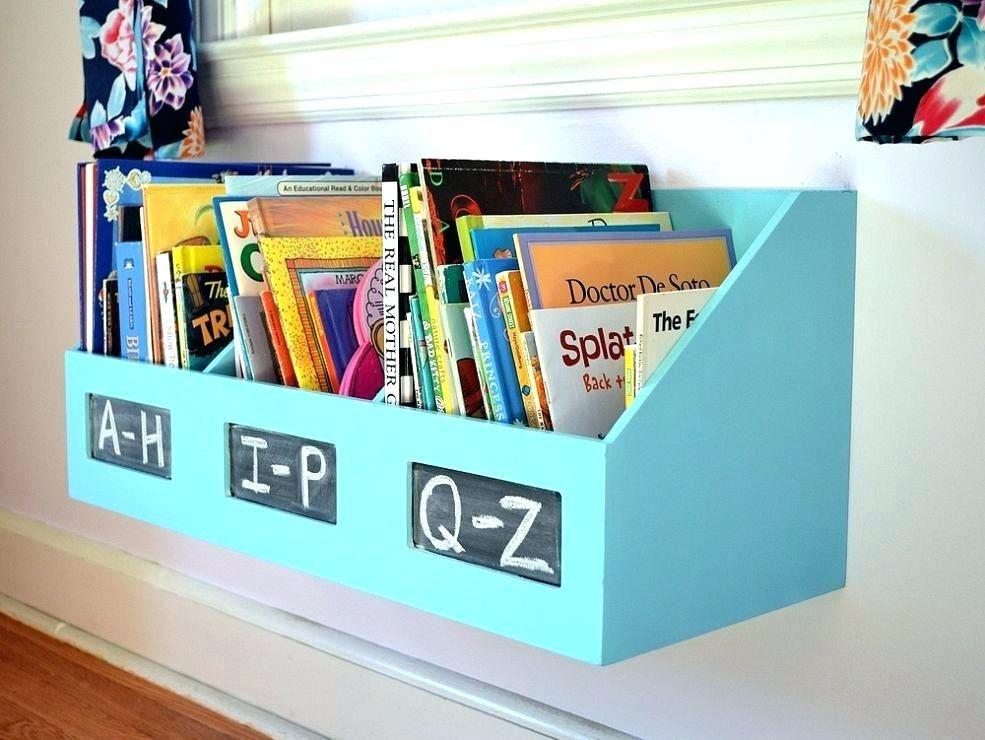 Toddler Book Shelf Cheap Kid Organizer Turned Kids Bookshelf Bookshelves Childrens Target Australia