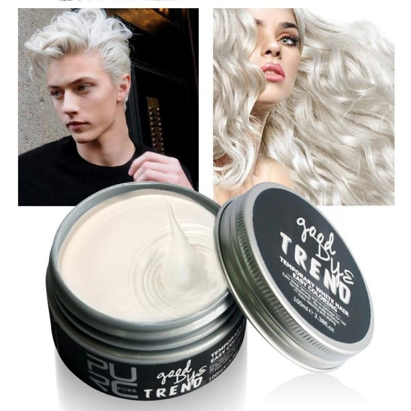 Hair Removal In Green Hair In Natural Shade Wash Your Hair Color