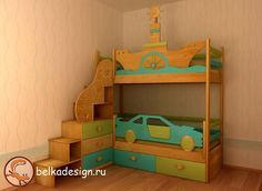 Vibel Camerette ~ Best vibel images play rooms baby deco and