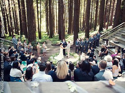 Uc Botanical Garden Weddings Berkeley Wedding Venues East Bay Wedding Reception Garden Wedding Venues California California Wedding Venues Garden Wedding Venue