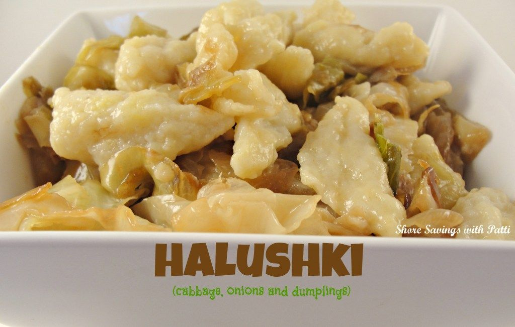 Photo of Homemade Dumplings in this dish are SO worth it, trust me. This recipe is from t…