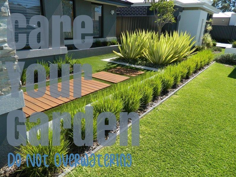 14+ 101 landscaping ideas ideas