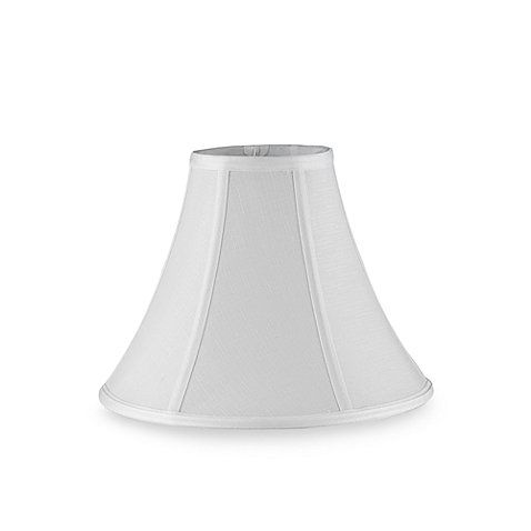 Mix Match Small 11inch Bell Lamp Shade In White Find Out More About The Great Product At Image Link It Is An Affiliate To Lam