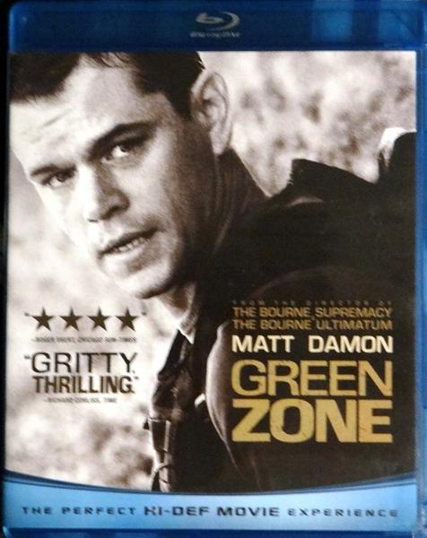 Green Zone Blu-Rhttp://www.listia.com/auction/16667251-green-zone-blu-rayay