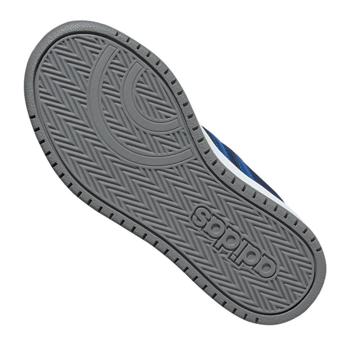 Adidas V Jog K Jr Aw4147 Shoes Grey Adidas Brand Jogging Sports Shoes Adidas
