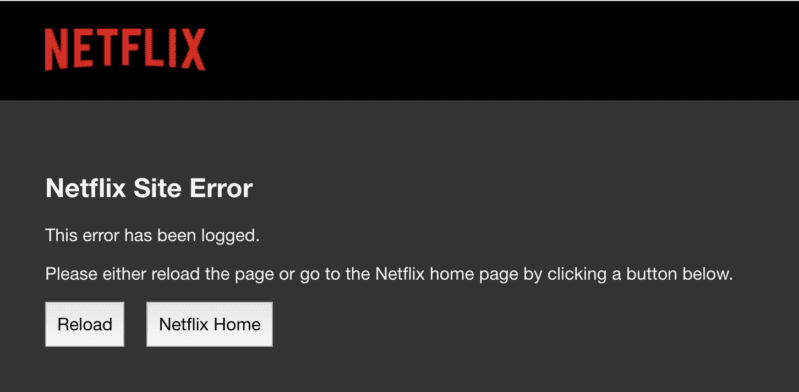 These Are The Secret Netflix Codes To Unlock EVERYTHING On