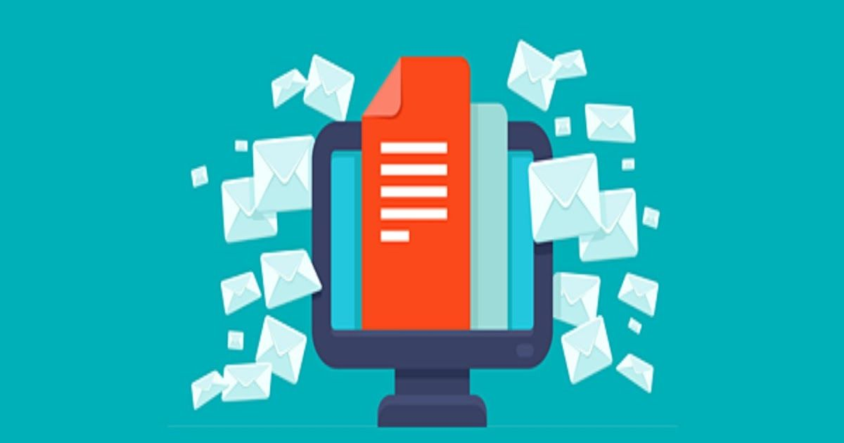 Generate Leads For Your Business With Email Marketing Forex