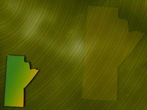 Manitoba map powerpoint templates and backgrounds free indezine manitoba map powerpoint templates and backgrounds free indezine powerpoint templates http toneelgroepblik Image collections