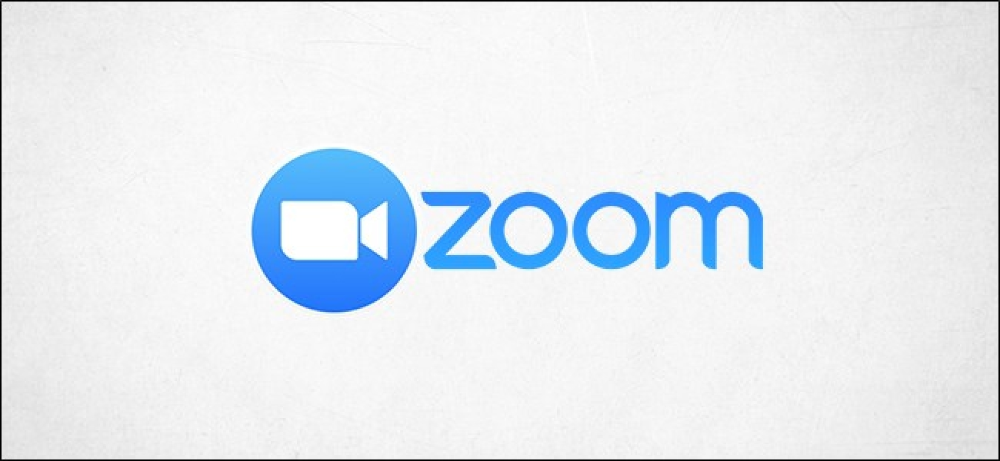 How to Set Up a Zoom Meeting in 2020 Video conferencing