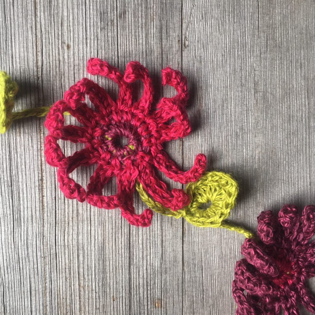 We have a new free crochet pattern to share with our followers we have a new free crochet pattern to share with our followers these beautiful izmirmasajfo Image collections